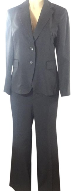 Preload https://img-static.tradesy.com/item/24728031/mexx-charcoal-power-pant-suit-size-12-l-0-1-650-650.jpg