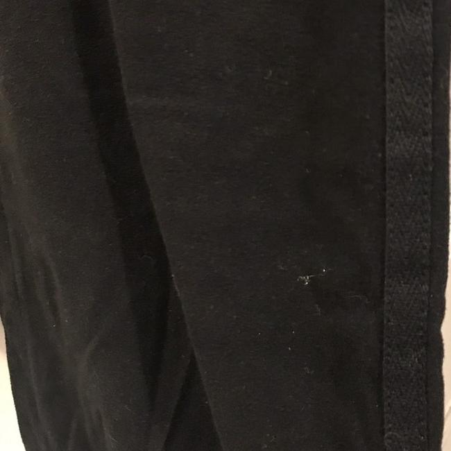 Sitwell By Anthropologie Wide Leg Pants black Image 3