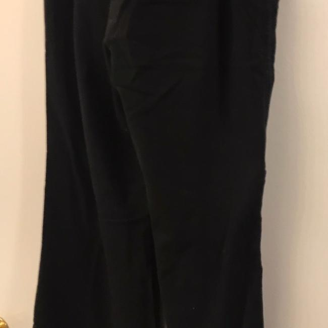 Sitwell By Anthropologie Wide Leg Pants black Image 5