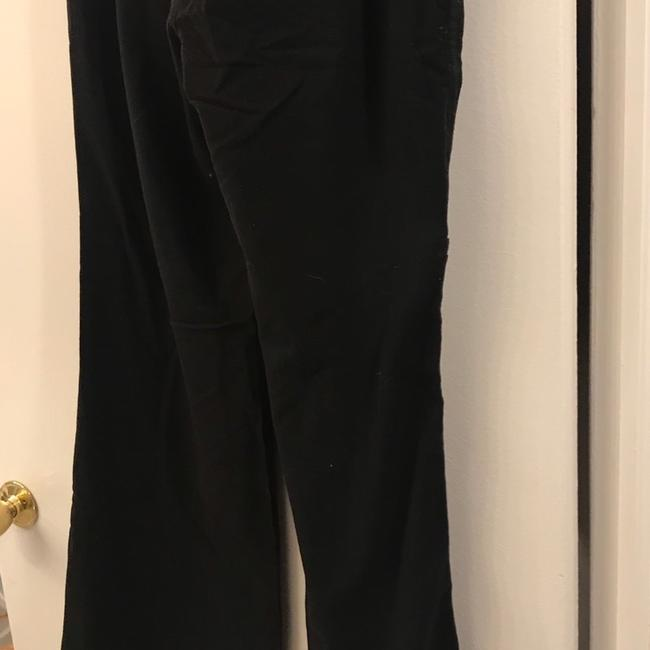 Sitwell By Anthropologie Wide Leg Pants black Image 6