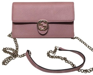 196748981eed Gucci Bags on Sale - Up to 70% off at Tradesy (Page 269)