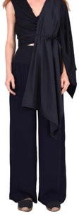 Anarkh Wide Leg Pants