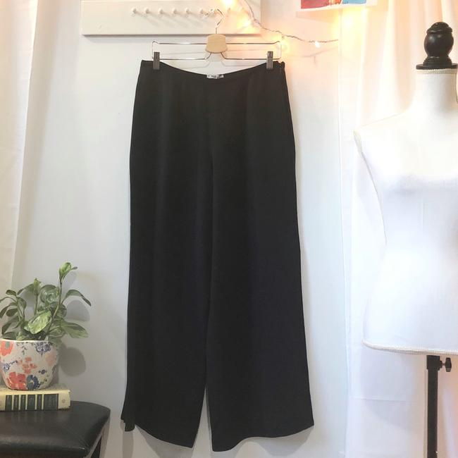 Anarkh Wide Leg Pants Image 3