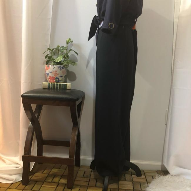 Anarkh Wide Leg Pants Image 7