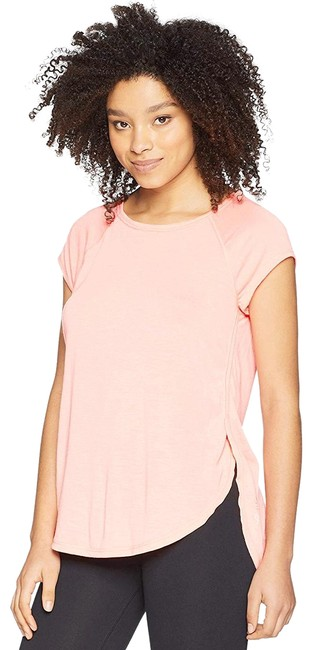 Preload https://img-static.tradesy.com/item/24728120/calvin-klein-pink-performance-women-s-cap-sleeve-w-back-cut-out-activewear-top-size-22-plus-2x-0-1-650-650.jpg