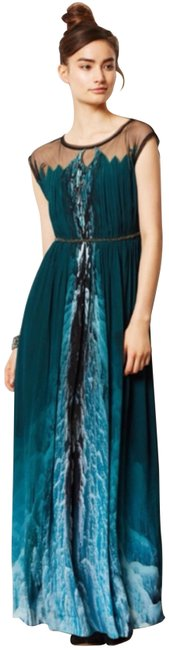 Preload https://img-static.tradesy.com/item/24728126/anthropologie-icefall-long-casual-maxi-dress-size-2-xs-0-1-650-650.jpg