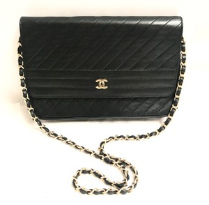 f359356aed Chanel Vintage Bags on Sale - Up to 70% off at Tradesy