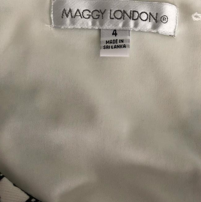 Maggy London Dress Dress Image 2