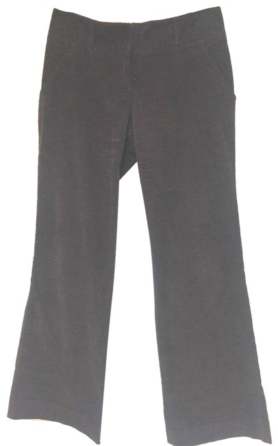 Preload https://img-static.tradesy.com/item/24728907/the-limited-brown-cotton-corduroys-pants-size-10-m-31-0-1-650-650.jpg