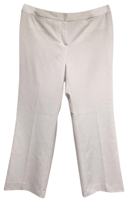 Preload https://img-static.tradesy.com/item/24728931/talbots-white-ivory-factory-signature-weighty-pants-size-14-l-34-0-1-650-650.jpg