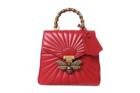 Preload https://img-static.tradesy.com/item/24728938/gucci-queen-margaret-quilted-bamboo-handle-red-leather-backpack-0-0-540-540.jpg