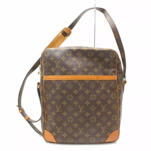 Louis Vuitton Cross Body Bags - Up to 90% off at Tradesy 1ad73218df