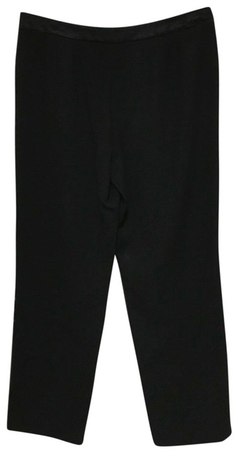 Preload https://img-static.tradesy.com/item/24728999/black-dress-pants-size-12-l-32-33-0-1-650-650.jpg