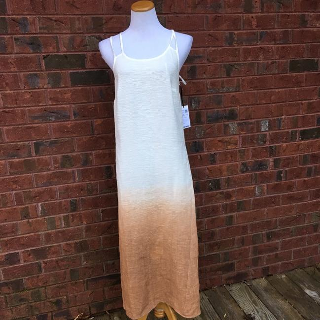 Maxi Dress by Worth Image 1