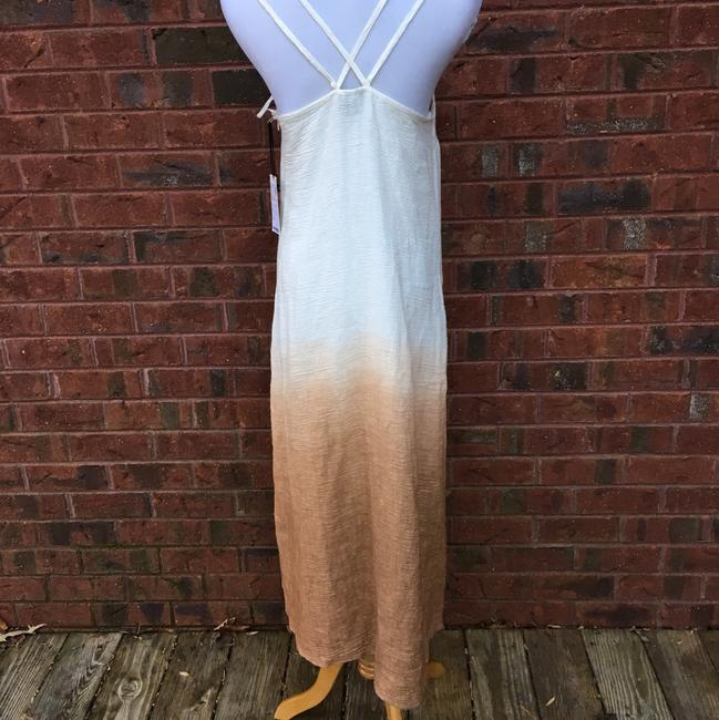 Maxi Dress by Worth Image 3