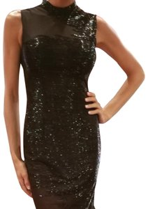 Jasz Couture Prom Pageant Evening Gown Dress