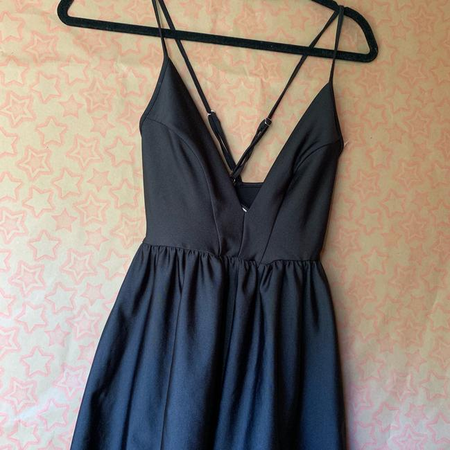 Urban Outfitters Dress Image 1