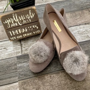 1c7ceb173df Women s Grey Louise et Cie Shoes - Up to 90% off at Tradesy