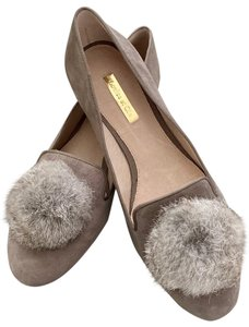 8447a9b7727 Louise et Cie Flats - Up to 90% off at Tradesy