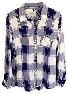 b48653085b541 Women s Button-Downs - Up to 90% off at Tradesy