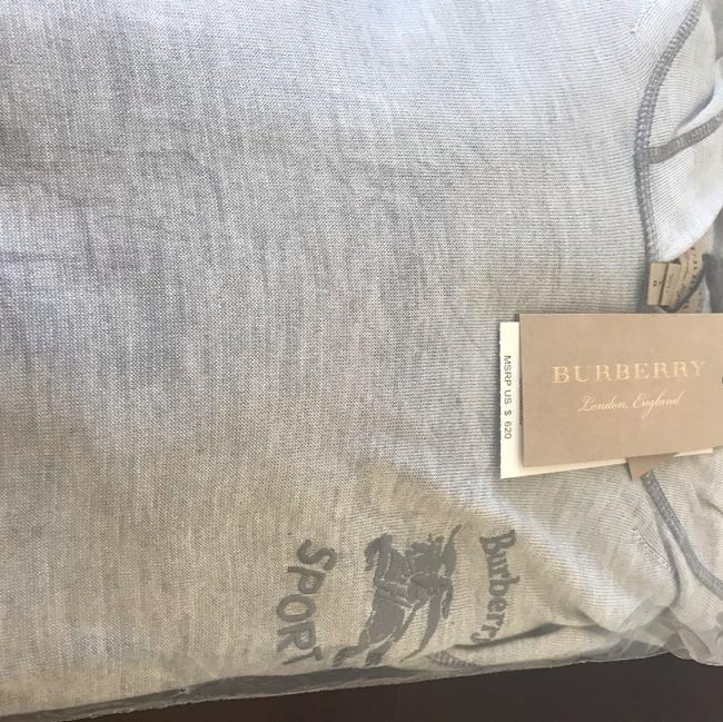 Burberry Sweater Image 6