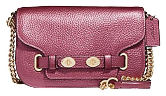 Preload https://img-static.tradesy.com/item/24729576/coach-blake-20-messenger-convertible-shoulder-antique-blush-pink-red-leather-cross-body-bag-0-1-540-540.jpg