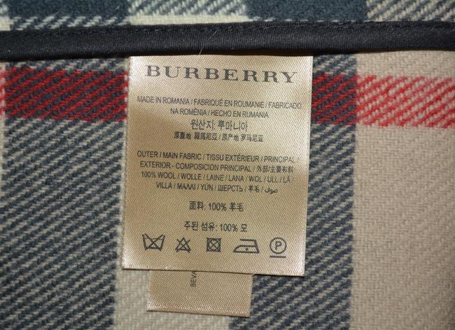 Burberry New Trench Coat Image 9