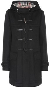 Burberry New Trench Coat
