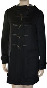 Burberry New Duffle Trench Coat