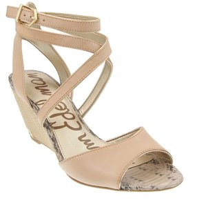 c08c40635e44 Sam Edelman Sandals - Up to 90% off at Tradesy