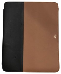 Céline Céline Tablet or iPad Case