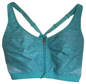 bb780574e6 Women s Green Victoria s Secret Active Sports Bras - Up to 90% off ...
