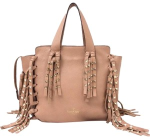 bca4f82d12087 Valentino Totes on Sale - Up to 70% off at Tradesy