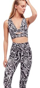 a516add913f7f Women s White Free People Activewear - Up to 70% off at Tradesy