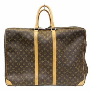 Louis Vuitton Canvas Bags - Up to 70% off at Tradesy 9c957e4c8c214