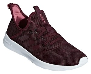 adidas Burgundy Athletic