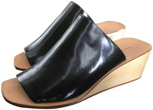 3f05326002c3f Women s Black Rachel Comey Shoes - Up to 90% off at Tradesy