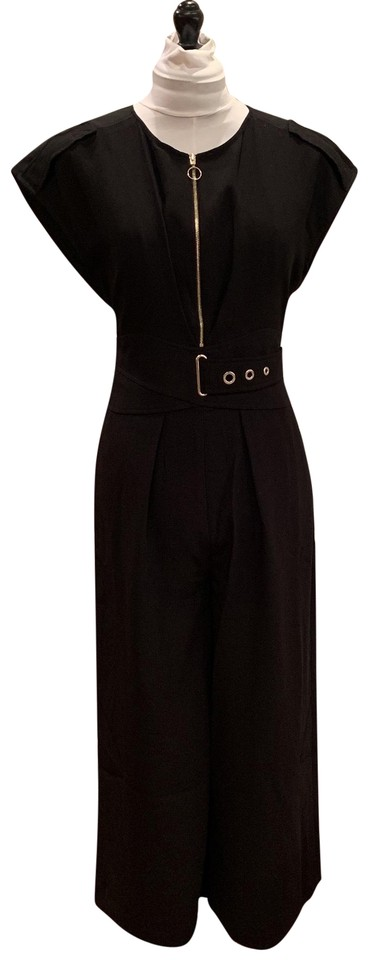 30062ba3968 Karen Millen Rompers   Jumpsuits - Up to 70% off a Tradesy