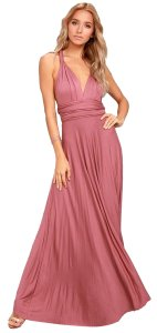 0d3c38cced3 Lulu s Formal Dresses - Up to 70% off a Tradesy