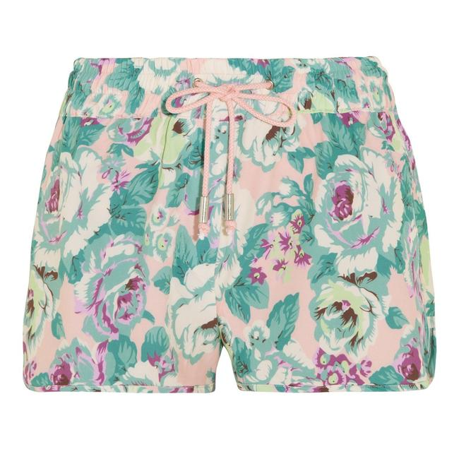 Preload https://img-static.tradesy.com/item/24734594/zimmermann-pink-green-celestial-floral-boardshorts-shorts-size-0-xs-25-0-0-650-650.jpg