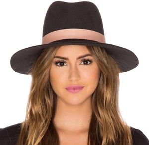 7f983a5041ebf Janessa Leone Hats - Up to 70% off at Tradesy