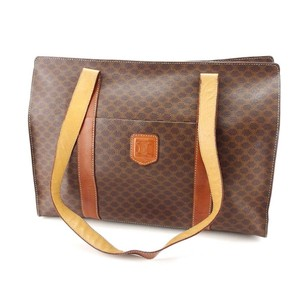 a1b1a70222bc Céline Vintage Collection - Up to 70% off at Tradesy (Page 4)