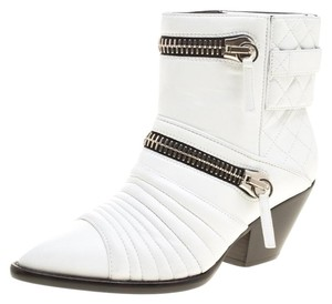 5d0ddce380490 Women's Giuseppe Zanotti Shoes - Up to 90% off at Tradesy