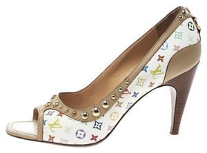 Louis Vuitton Shoes on Sale - Up to 70% off at Tradesy - photo #20