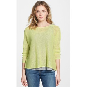544a95c5f3f Eileen Fisher Tops - Up to 70% off a Tradesy