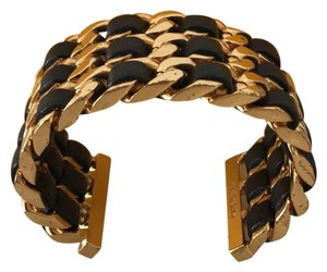 df5504bdad8b Black Fendi Jewelry - Up to 70% off at Tradesy