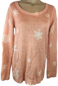 e969045882 LC Lauren Conrad Sweaters   Pullovers - Up to 70% off a Tradesy