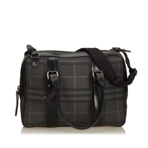 Burberry 8kbubs002 Laptop Bag