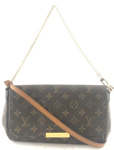 697f2263233 Louis Vuitton Totally MM Totes - Up to 70% off at Tradesy