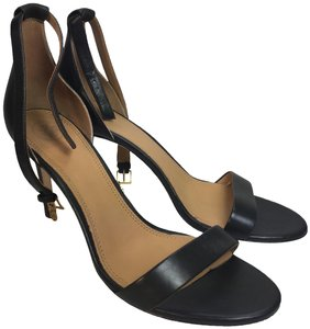 21b43d5d7ffe Women s Black Tory Burch Shoes - Up to 90% off at Tradesy